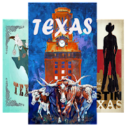 Texas Wallpapers