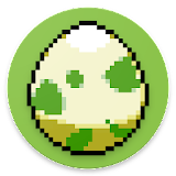 Simulation for PokeEgg 2 Gen Apk Download Free for PC, smart TV