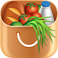 Shopping List - Buy Me a Pie! APK