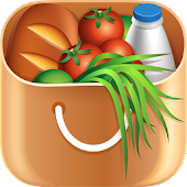 Tải Shopping List APK