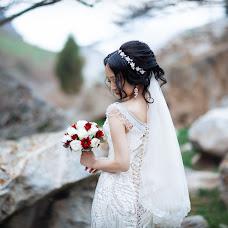 Wedding photographer Natalya Osinskaya (Natali84). Photo of 27.04.2017