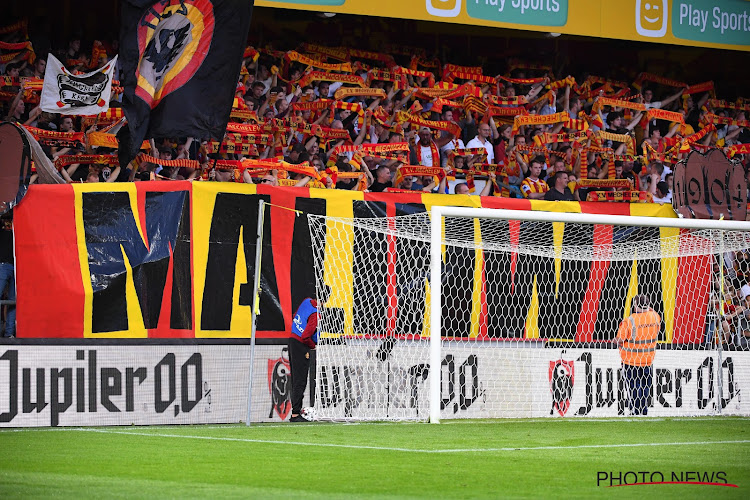 KV Mechelen klokt af op recordaantal van 12.219 verkochte abonnementen