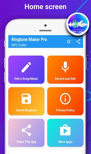 Download Mp3 Cutter 2020 Ringtone Maker Audio Trimmer Free For Android Mp3 Cutter 2020 Ringtone Maker Audio Trimmer Apk Download Steprimo Com