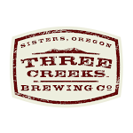 Logo of Three Creeks Stonefly Rye