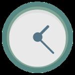 Night Fast - Intermittent Fasting Tracker