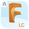 Autodesk Fusion Lifecycle icon
