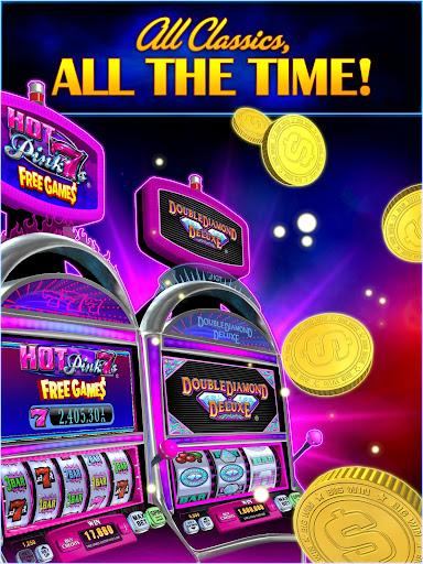 DoubleDown Classic Slots - FREE Vegas Slots! 1.9.958 1