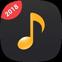 Music Player- Free Music & Mp3 Player 1.1.2