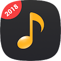 Music Player- Free Music & Mp3 Player APK