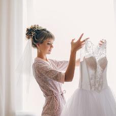 Wedding photographer Anna Shulyateva (Annava). Photo of 08.09.2016