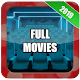 Watch full free movies and trailers