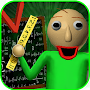 download Basics in Math Education and Learning apk