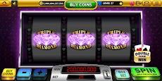 Win Vegas: 777 Classic Slots – Free Online Casinoのおすすめ画像4