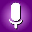 Sirius Assistente Virtual icon