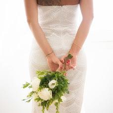 Wedding photographer Tania Mura (TaniaMura). Photo of 05.05.2017
