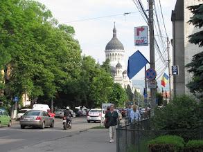 Photo: (2012.05.25)