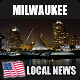 Milwaukee Local News