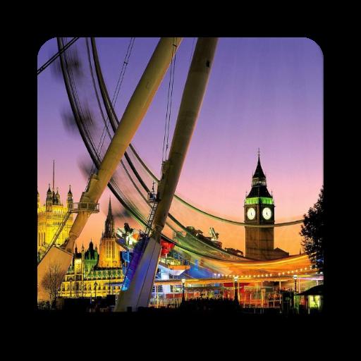 イングランド壁紙とテーマ 個人化 App LOGO-APP試玩