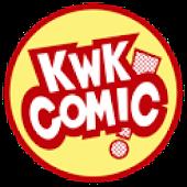 KWKComic