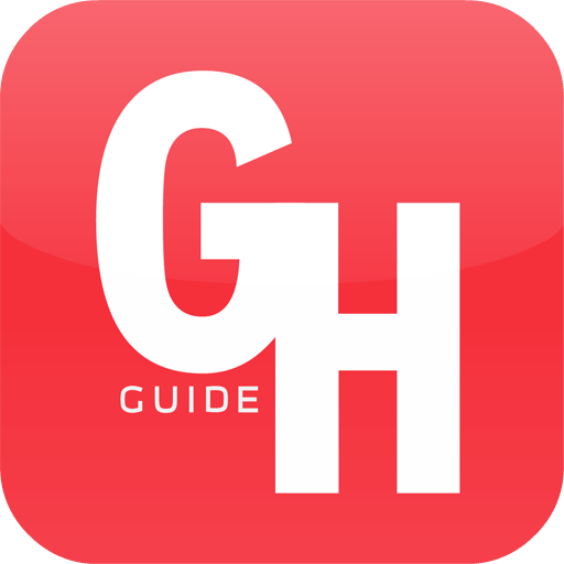 Free Grubhub Discount Tips 遊戲 App LOGO-硬是要APP