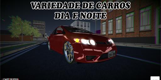 Cars in Fixa - Brazil screenshots 3