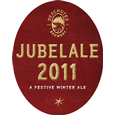 Logo of Deschutes Jubelale