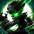 League of Stickman Zombie v1.1.1 Mod