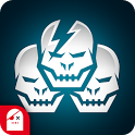 💀 SHADOWGUN: DeadZone icon
