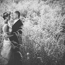 Wedding photographer Jacek Jagaczewski (jagaczewski). Photo of 07.04.2015