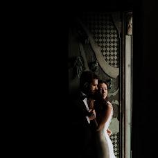 Wedding photographer Martina Ruffini (Rosemary). Photo of 05.04.2018
