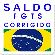 App FGTS Corrigido APK for Windows Phone