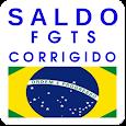 FGTS Corrigido apk