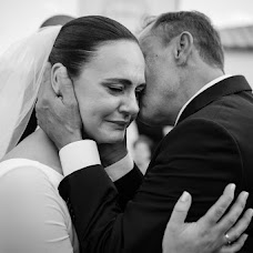 Wedding photographer Jakub Adam (adam). Photo of 10.04.2018
