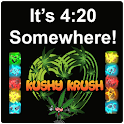 Weed Game Stoner Games Pot 420