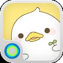 Duck Diary - Hola Theme icon