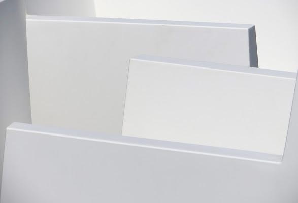 bianco su bianco di mariellaturlon