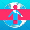 OncoTest icon