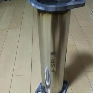 スカイラインGT-R R34 標準車 前期 1999年式のカスタム事例画像 TAKASHIさんの2018年05月29日19:07の投稿