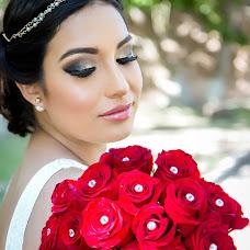 Wedding photographer Israel Ina (ina). Photo of 25.06.2015