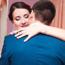 Wedding photographer Sofi Sokolova (SofiSokolova1104). Photo of 20.09.2015