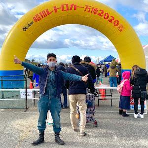 サニートラック  平成4年ロングのカスタム事例画像 キヨトさんの2020年12月21日22:57の投稿