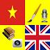 Dịch tiếng Việt sang tiếng Anh online