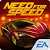 Need for Speed™ No Limits file APK Free for PC, smart TV Download
