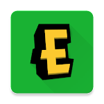 Ebates Cash Back & Coupons 4.0.0 Apk