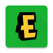 Ebates Cash Back & Coupons
