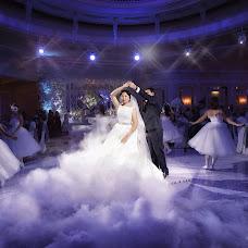 Wedding photographer Andrey Shestakov (ShestakovStudio). Photo of 28.11.2017