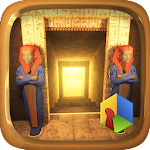 Escape Story 1.0.11 Apk