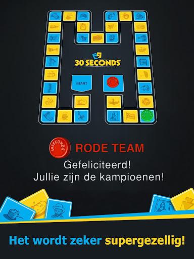 30 Seconds™ Officieel screenshot 8