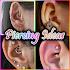 Best Ear Piercing Ideas