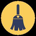Mobile Health Club - Logo